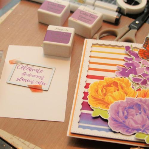 Rubbernecker Blog Rubbernecker-Stamps_Lisa-Bzibziak_09.09.21h-500x500