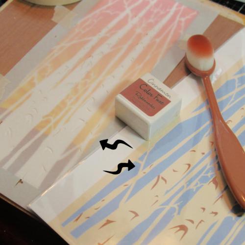 Rubbernecker Blog Rubbernecker-Stamps_Lisa-Bzibziak_09.23.21h-500x500