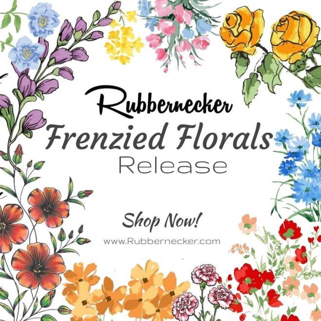 Rubbernecker Blog florals-cover