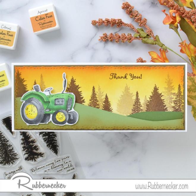 Rubbernecker Blog Autumn-Hills-Slimline-Card-by-Annie-Williams-for-Rubbernecker-Flat