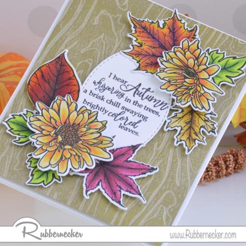 Rubbernecker Blog Golden-Autumn-Blooms-Card-by-Annie-Williams-for-Rubbernecker-Detail-500x500