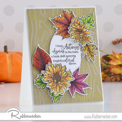 Rubbernecker Blog Golden-Autumn-Blooms-Card-by-Annie-Williams-for-Rubbernecker-Main