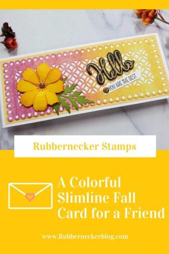 Rubbernecker Blog Rubbernecker-Pinterest-Graphics-2-333x500
