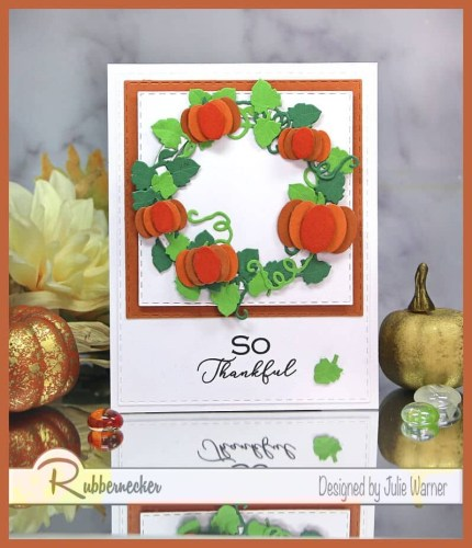 Rubbernecker Blog Thankful-Wreath-IMG3215