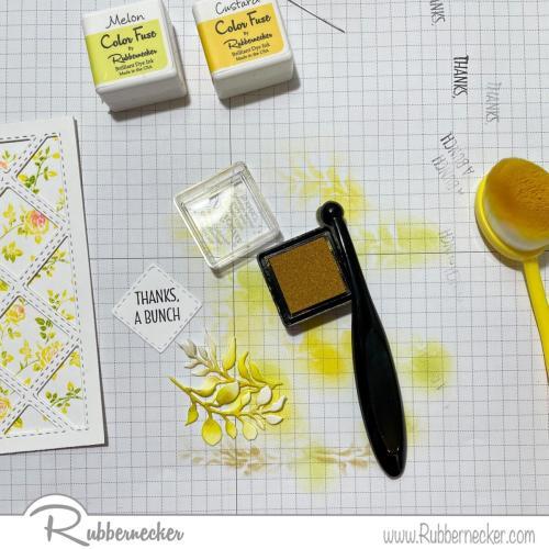 Rubbernecker Blog eZy-Watermark_25-09-2021_07-24-40PM-500x500