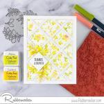 Rubbernecker Blog eZy-Watermark_25-09-2021_07-26-21PM