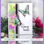 Rubbernecker Blog Butterfly-Smile-IMG3152