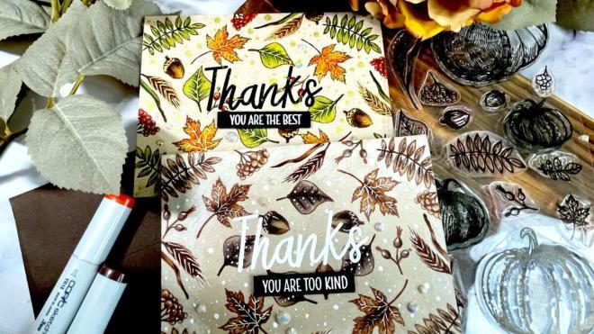 Rubbernecker Blog Fall-thank-you-cards-1