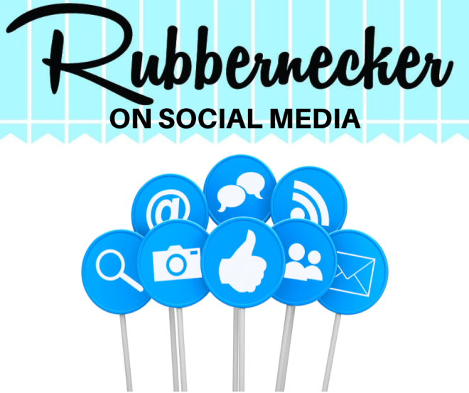 Rubbernecker Blog ON-SOCIAL-MEDIA