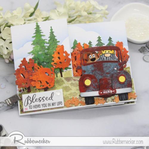 Rubbernecker Blog Rubbernecker-Stamps_Lisa-Bzibziak_10.14.21-500x500