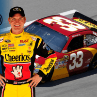NSCS: Clint Bowyer Profile