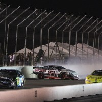 NNS: Over The Line? The Great Carl Debate