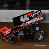 WOO: Textron Off Road World of Outlaws World Finals Night 1