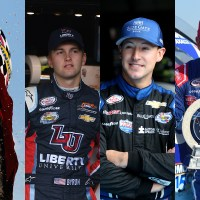 NXS Championship Outlook: It's JR Motorsports vs Richard Childress Racing for the XFINITY Crown
