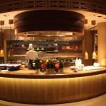 Interior Home Page Contemporary Open Plan Restaurant Kitchen