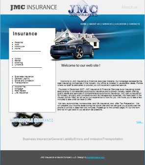 www.jmcinsuranceone.com