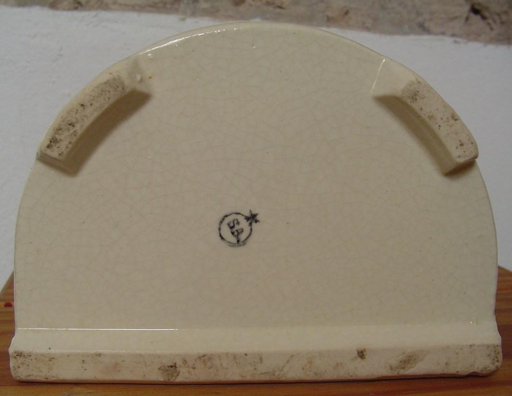 My old salt box  (3/6)