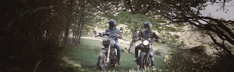 Motor Mountain Teaser