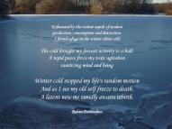 Winter peace2