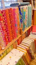 keepsake fabrics3