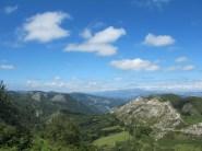 Asturias - Picos de Europa
