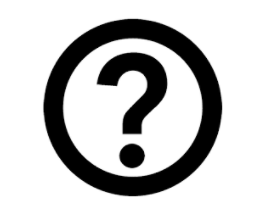 FAQS MoonBit.co.in