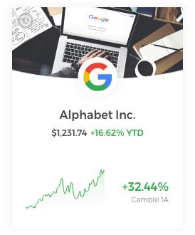 Google IQ Option