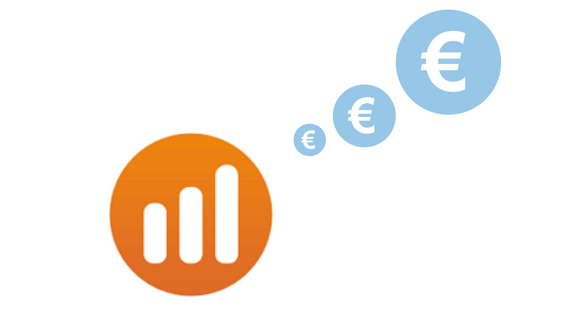 Euro yen forex pros