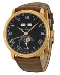 Reloj hombre 1 - rubengrcgrc