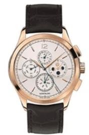 Reloj hombre 3 - rubengrcgrc