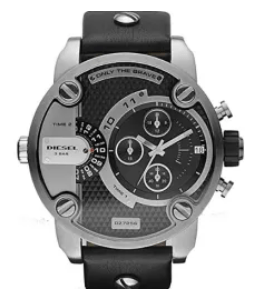 Reloj hombre barato 1 - rubengrcgrc
