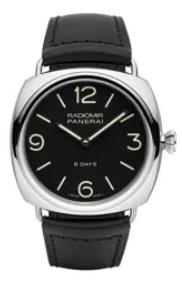 Reloj hombre media 1 - rubengrcgrc