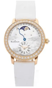 Reloj mujer 1 - rubengrcgrc