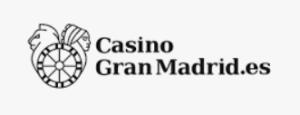 Casino Gran Madrid - rubengrcgrc