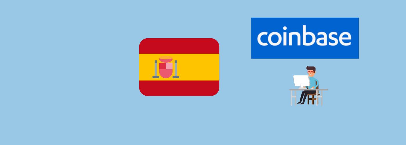 Coinbase España - rubengrcgrc