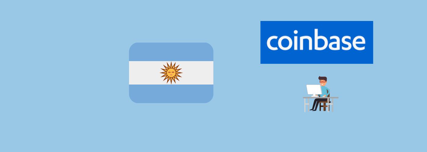 Coinbase Argentina - rubengrcgrc