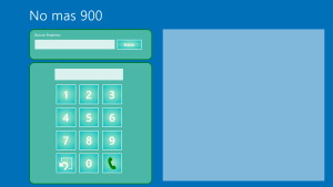 screenshot_03082013_230844