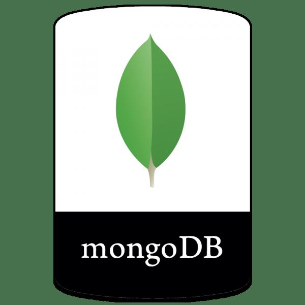 borrar duplicados mongodb