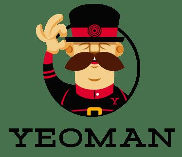 yeoman tutorial
