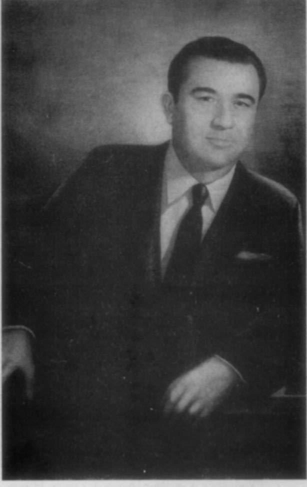 Carlos Loret de Mola Mediz