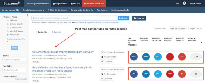Buzzsumo-analisis-blogs-competencia