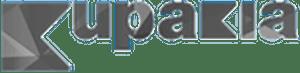 kupakia-logo