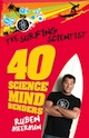 40 Science Mind Benders Cover TINY