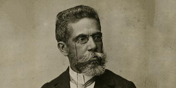 Machado_de_Assis_informativo