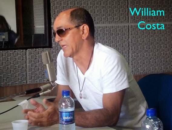 """William: """"Padre Luiz é uma das pessoas mais íntegras que conheço"""" (Foto: espaço-experimental.blogspot.com)"""