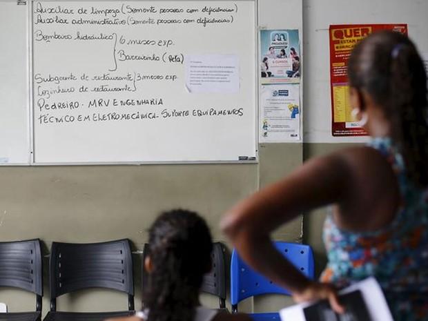 (Ilustração. Foto: G1/O Globo)