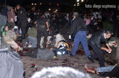 atentado-15-de-septiembre09-copia