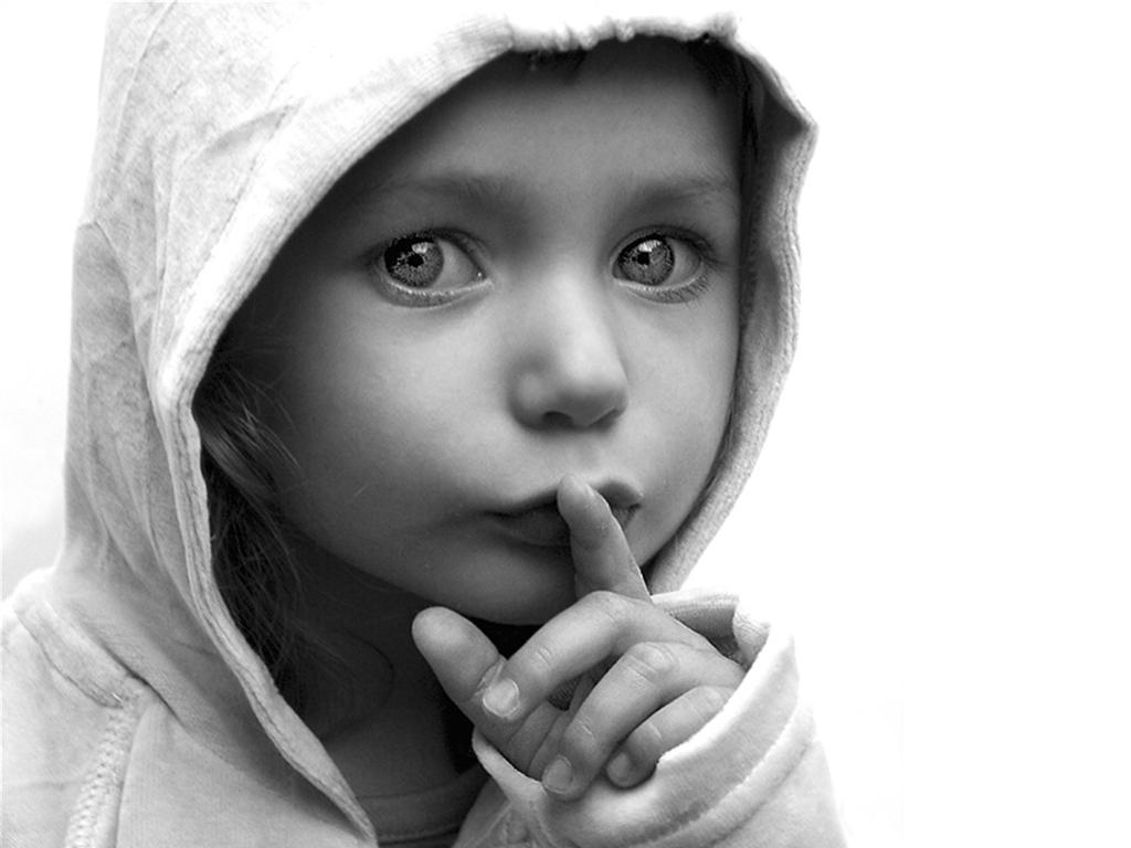 Vez ou outra, é preciso respirar alguns silêncios....