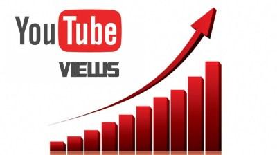 ganhe-1000-visualizacoes-no-youtube-ja-apenas-r-850-730411-mlb20543019630_012016-f