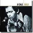 "JJ Cale ""GOLD"" 2CD`s"